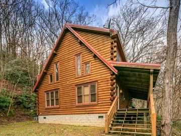 1224 Pilot Ridge Road Blowing Rock, NC 28605 - Image 1
