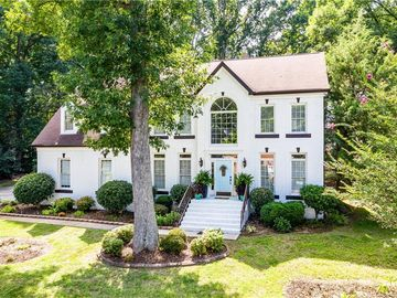 168 Knoxview Lane Mooresville, NC 28117 - Image 1