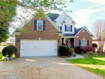 636 Weyburn Drive NW Concord, NC 28027 - Image 1
