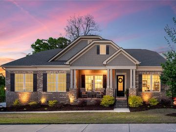 7327 Quilbray Drive Huntersville, NC 28078 - Image 1