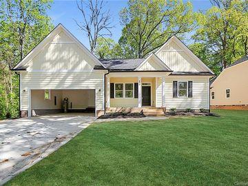 406 Belton Avenue Mount Holly, NC 28120 - Image 1