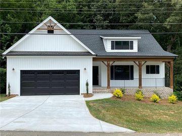 5015 Ryandale Road Winston Salem, NC 27104 - Image 1