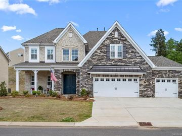 2172 Hanging Rock Road Fort Mill, SC 29715 - Image 1