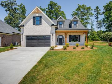 4982 Britton Gardens Road Clemmons, NC 27012 - Image 1