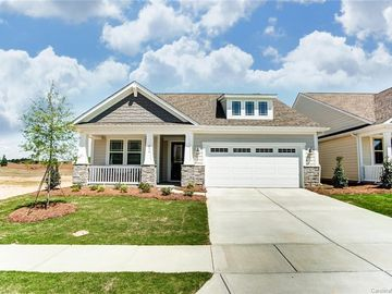 536 Lincoln Quarters Lane Tega Cay, SC 29708 - Image 1