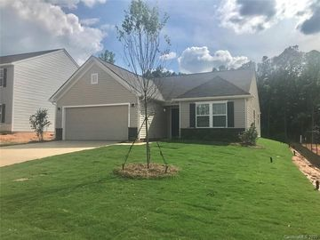 137 Clove Hitch Drive Statesville, NC 28677 - Image 1