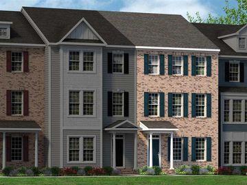 490 Church Street Morrisville, NC 27560 - Image 1
