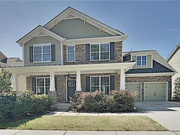 15811 Foreleigh Road Huntersville, NC 28078 - Image 1