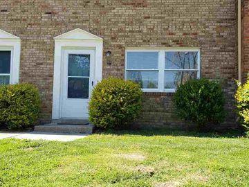 3911 Overland Heights Greensboro, NC 27407 - Image 1
