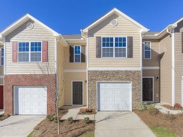 216 Belmar Road Greer, SC 29650 - Image 1