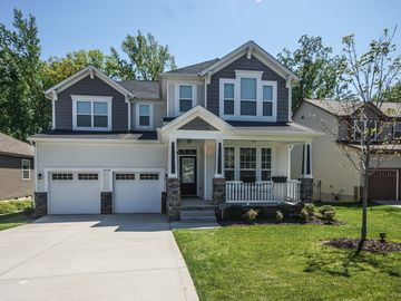 14520 Brotherly Lane Charlotte, NC 28278 - Image 1