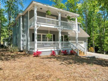 109 Fulton Farms Lane Mooresville, NC 28117 - Image 1
