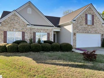 5 Coral Bell Court Simpsonville, SC 29680 - Image 1