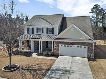 105 Annatto Way Tega Cay, SC 29708 - Image 1