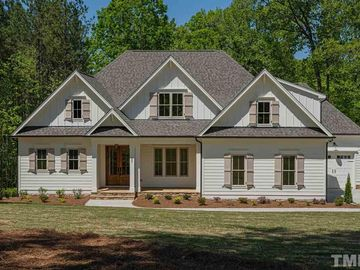 197 Boxwood Drive Pittsboro, NC 27312 - Image 1