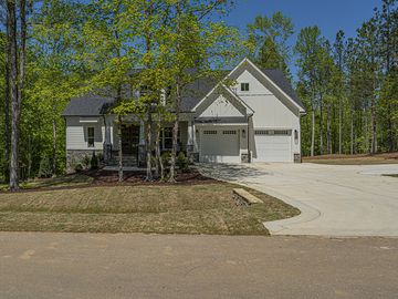153 Boxwood Drive Pittsboro, NC 27312 - Image 1