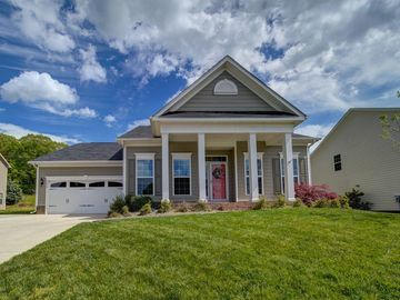 2035 Clover Hill Road Indian Trail, NC 28079 - Image 1
