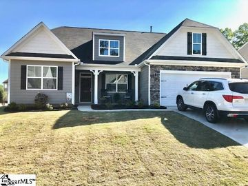 301 Hearthwood Lane Simpsonville, SC 29681 - Image 1