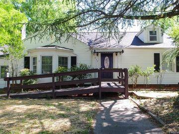 407 King Street Monroe, NC 28110 - Image 1