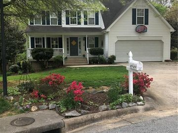 104 Old Gate Court Jamestown, NC 27282 - Image 1
