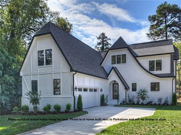 5628 Closeburn Road Charlotte, NC 28210 - Image 1