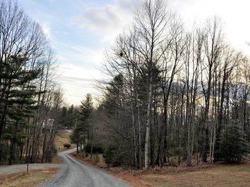tbd Country Road Deep Gap, NC 28618 - Image 1