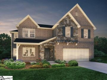 133 Quiet Creek Court Simpsonville, SC 29681 - Image 1