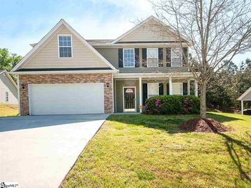 14 Greenbranch Way Simpsonville, SC 29680 - Image 1