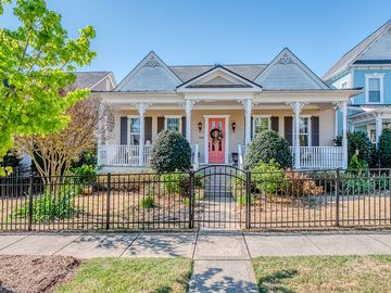 9531 Cotton Stand Road Charlotte, NC 28277 - Image 1