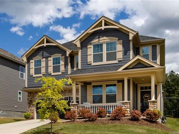 16139 Kelby Cove Charlotte, NC 28278 - Image 1