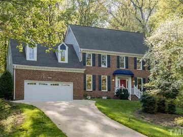 10712 Brass Kettle Road Raleigh, NC 27614 - Image 1
