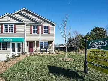 1274 Aurora Glen Drive Rural Hall, NC 27045 - Image 1