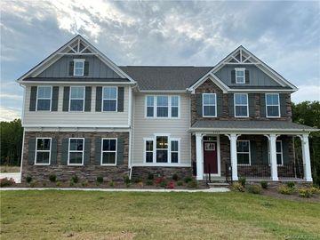 4562 Ardmore Lane Harrisburg, NC 28075 - Image 1