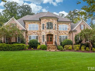 10609 Firwood Lane Raleigh, NC 27614 - Image 1