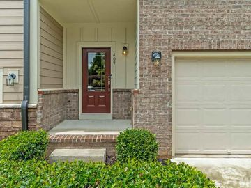 409 Oak Forest View Lane Wake Forest, NC 27587 - Image 1