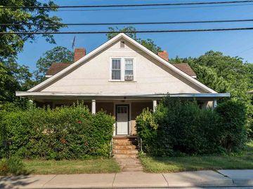 8 Rebecca Street Greenville, SC 29607 - Image 1