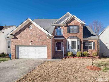 4704 Carmen Lane Durham, NC 27707 - Image 1