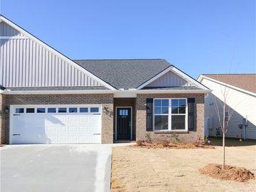 101 B Tupelo Lane Easley, SC 29642 - Image 1