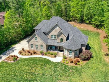 4520 River Oaks Road Lake Wylie, SC 29710 - Image 1
