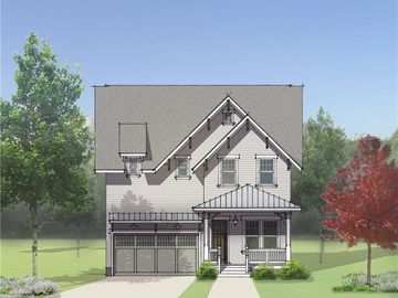 906 Richland Drive Charlotte, NC 28211 - Image 1