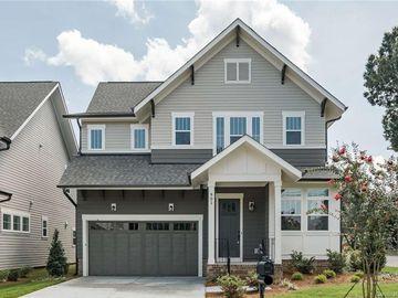 902 Richland Drive Charlotte, NC 28211 - Image 1