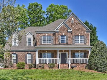 2521 Bellingham Drive NW Concord, NC 28027 - Image 1
