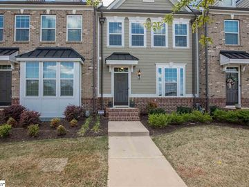 256 Rocky Slope Road Greenville, SC 29607 - Image 1