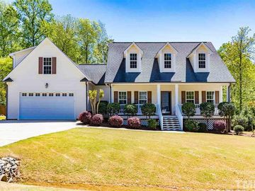 440 Contender Drive Clayton, NC 27520 - Image 1