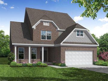 6002 Bedstone Drive Greensboro, NC 27455 - Image 1