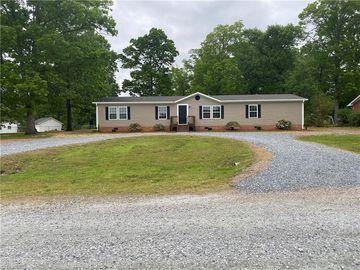 9845 Moore Farm Drive Kernersville, NC 27284 - Image 1