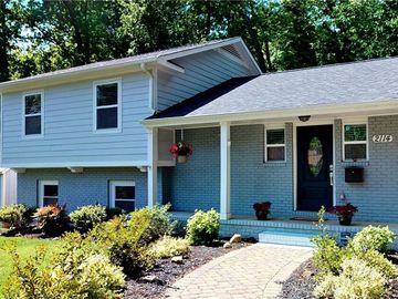 2114 Emerywood Drive Charlotte, NC 28210 - Image 1