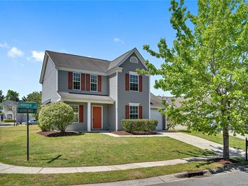4022 Planters Watch Drive Charlotte, NC 28278 - Image 1