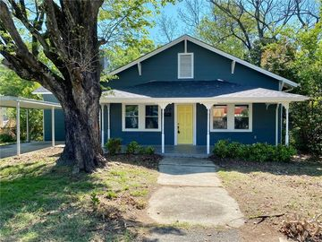 519 Lee Avenue Lincolnton, NC 28092 - Image 1