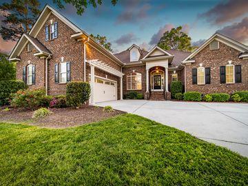 1003 Stonehill Lane Matthews, NC 28104 - Image 1